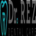 Dr Rez