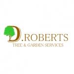 D. Roberts Tree & Garden Services