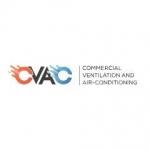 Commercial Ventilation & Air-Condition