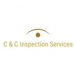 C&C Inspection Services