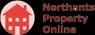 Northantspropertyonline