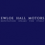 Ewloe Hall Motors Ltd