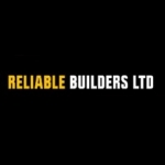 Reliable Builders Ltd