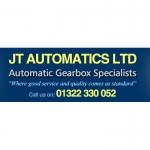 JT Automatics Ltd