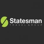 Statesman Travel Group