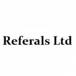 Referals Ltd