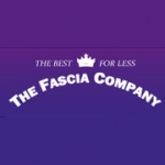 The Fascia Company