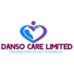 Danso Care Ltd