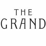 The Clapham Grand 10