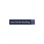 Karl Smith Roofing