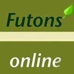 Mirthglen Ltd T/A futonsonline.co.uk