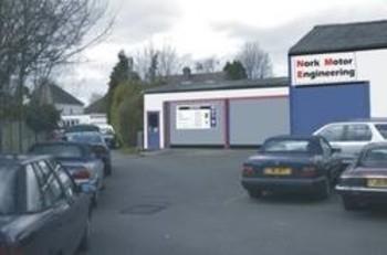 Sutton and Banstead Garage for MOT in Surrey