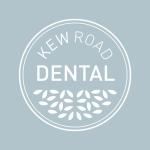 Kew Road Dental
