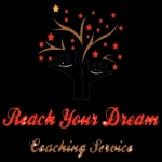 Reach Your Dream Coaching Service