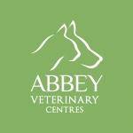 Abbey Veterinary Centre, Abergavenny