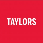 Taylors Estate and Letting Agents Swindon