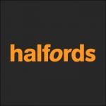 Halfords - Charlton Store