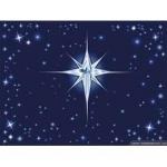 Star Tarot Line