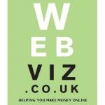 Web Visibility Solutions Ltd