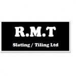 R M T Slating & Tiling