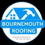 Bournemouth Roofing