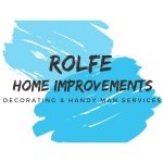 Rolfe Home Improvements