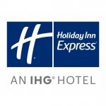 Holiday Inn Express Bridgwater M5, JCT. 24, an IHG Hotel