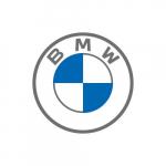 BMW Service Centre Derby