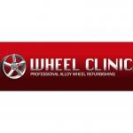Wheel Clinic