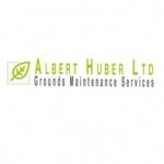 ALBERT HUBER LTD