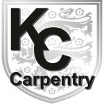 KC Carpentry