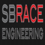 SB Race Engineering Ltd