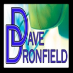 Dave Dronfield Computer Repairs