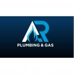 A R Plumbing & Gas