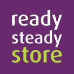 Ready Steady Store Worsley