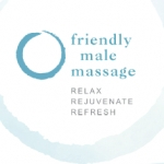 Male Masseur: Massage For Men, Women, Couples in Kent - Gay