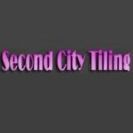 Secondcity Tiling