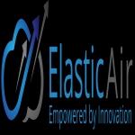 Elastic Air