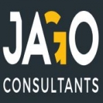 Jago Consultants Ltd