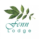 Fenn Lodge Apartments