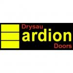 Ardion Industrial Doors Ltd