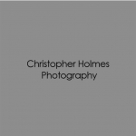 Christopher Holmes Photography