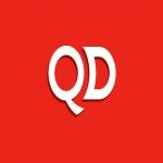QD Raunds
