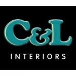 C & L Interiors