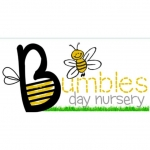 Bumbles Day Nursery