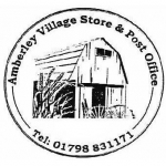 Amberley Village Stores & Post Office