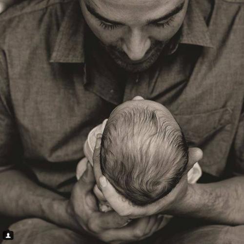 Main photo for My BabyManual