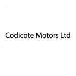 Codicote Motors Ltd