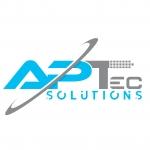 APTec Solutions