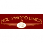 Hollywood Limos & Classic Cars